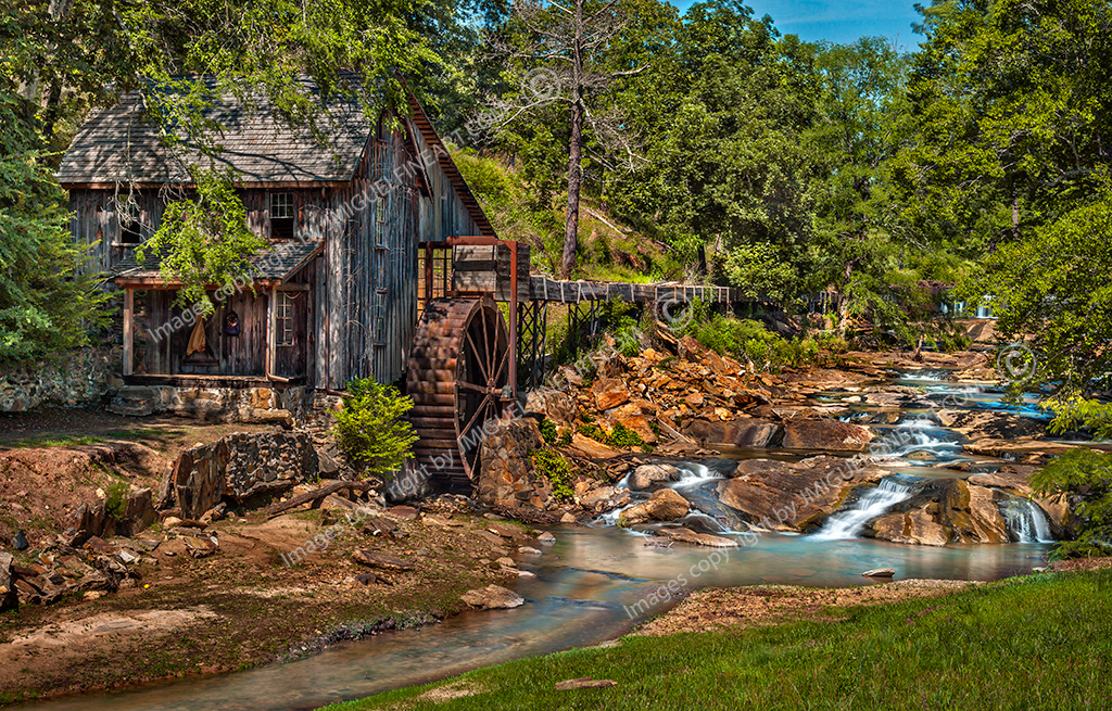 CF059858-3_Water-mill