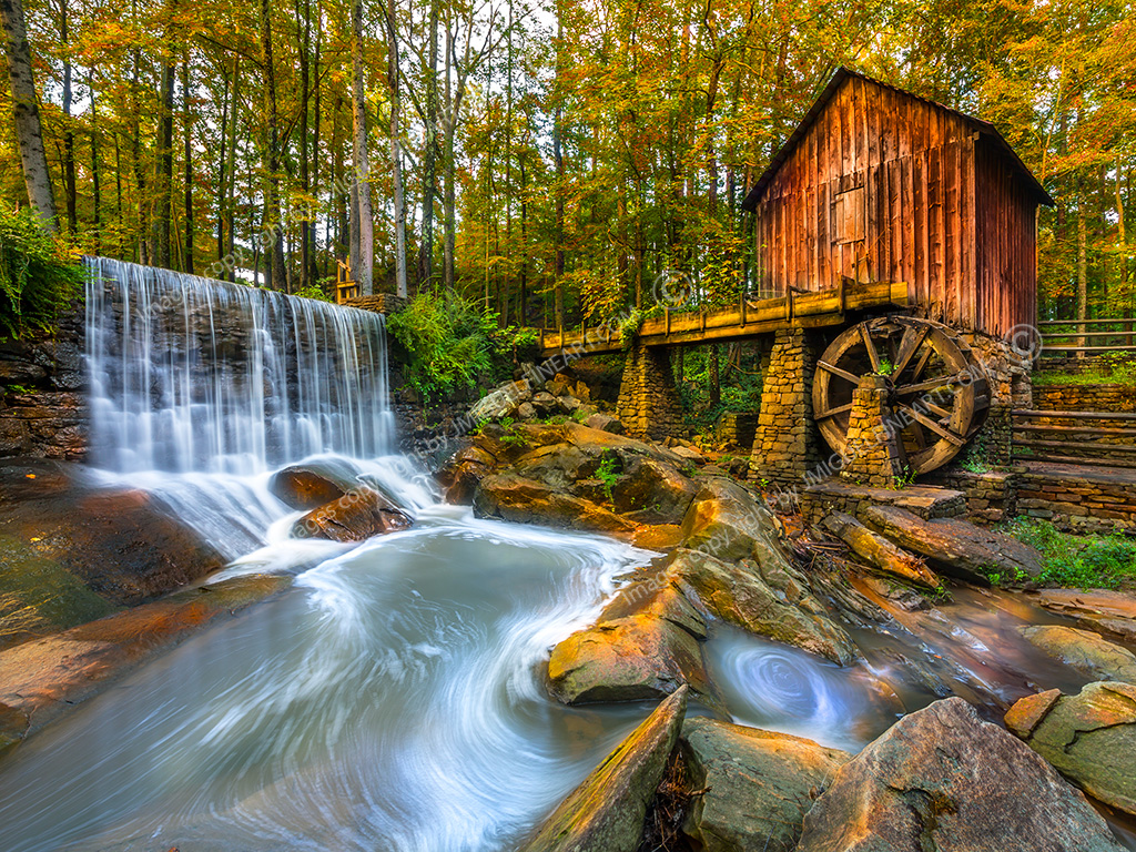 _MG_6913-water-mill