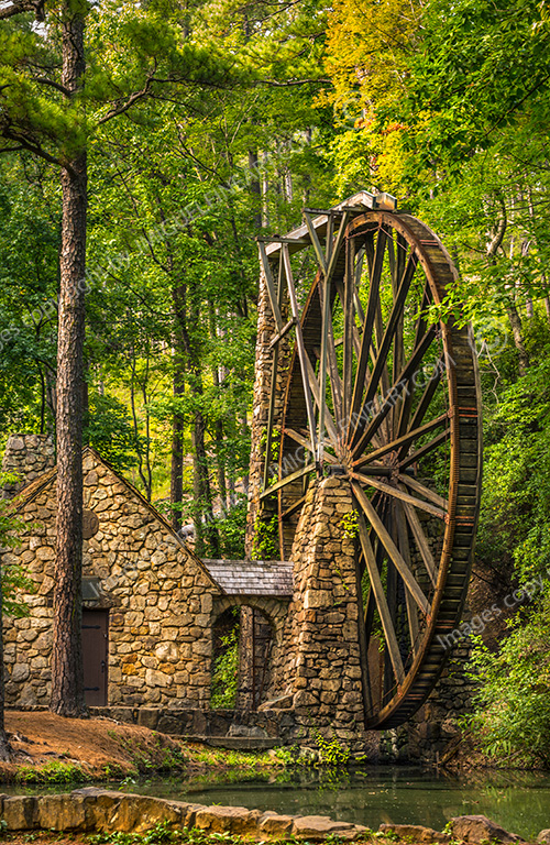 _MG_6943_Water-Mill