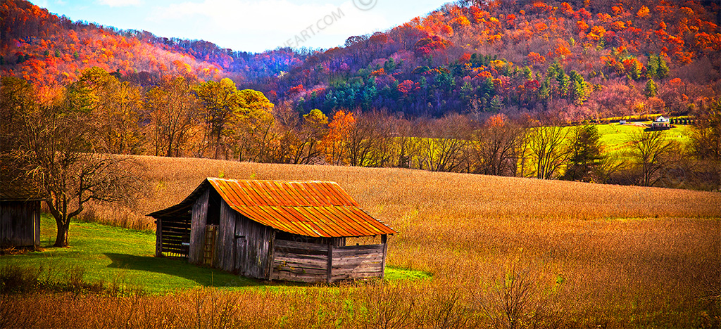 _MG_9632_barn_MagicLanscape