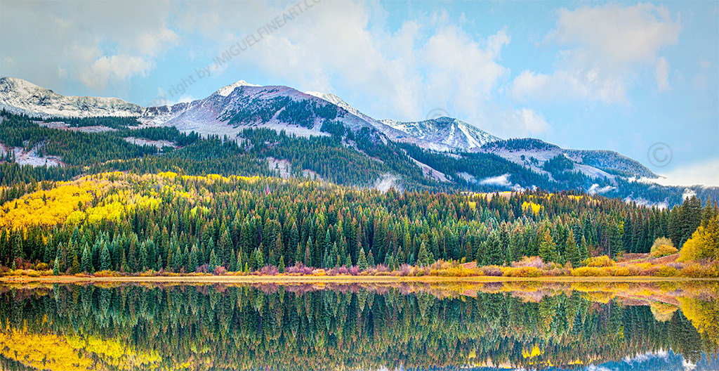 CF058717_aspens-lake-mountains