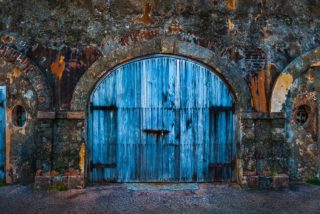San-Juan-0055_door_castle