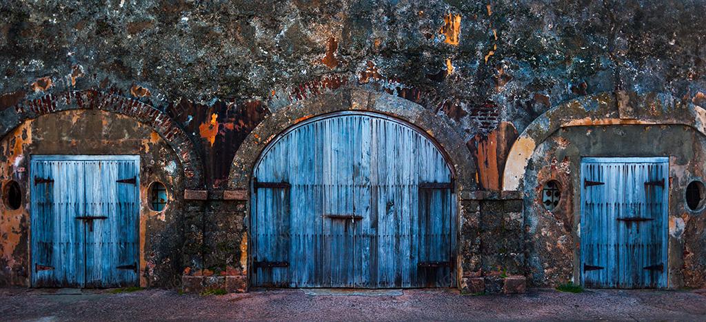 San-Juan-0056_door_castle