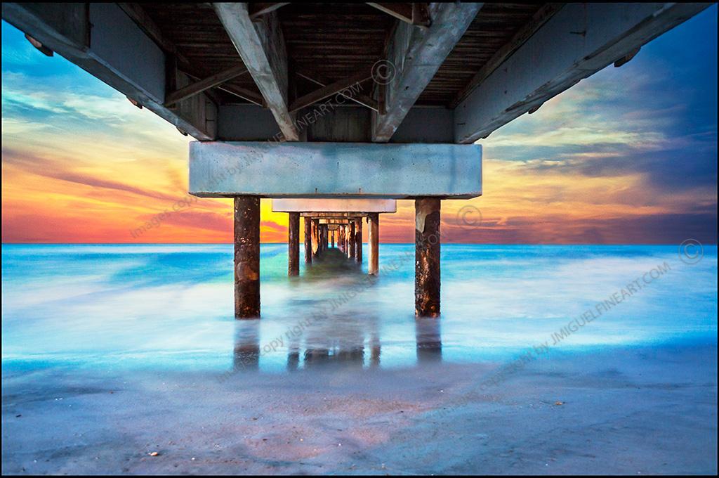 6006D_Pier_seascape_sunrise