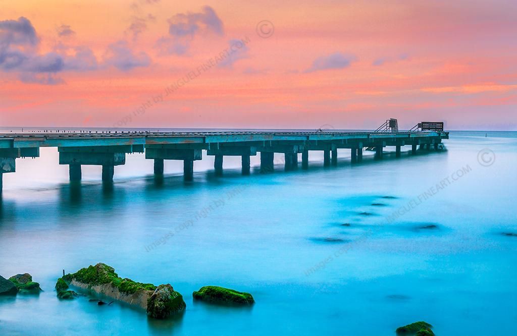 CF060175_seascape_pier_Key-West