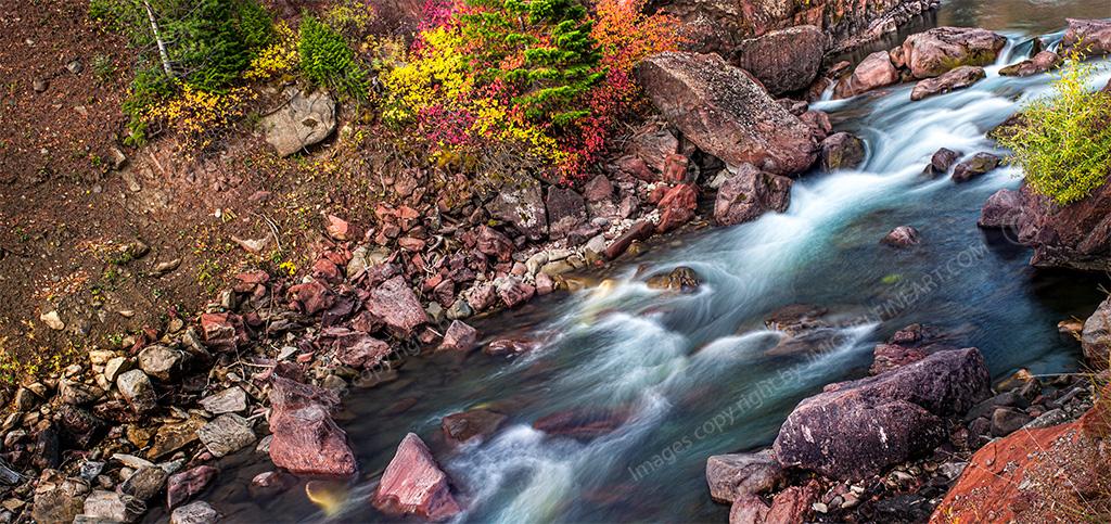 CF058635_river_creek