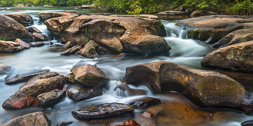 CF060727-2_river-rocks_rushing-water