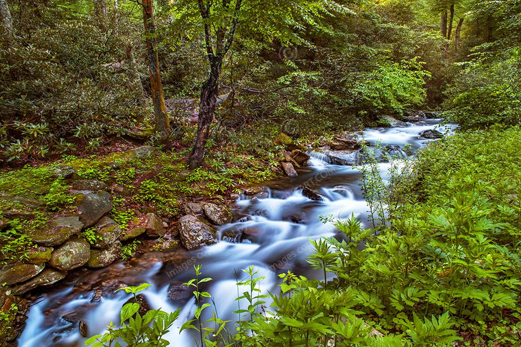 NC_waterfall