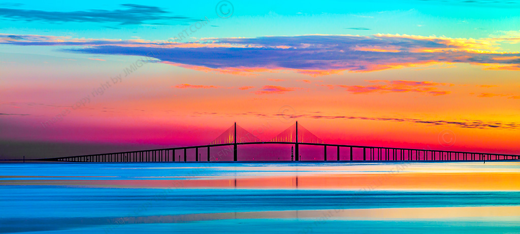 CF059491_Skyway_Sunset_Seascapes