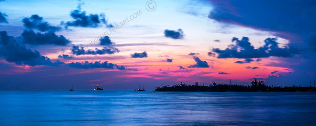 CF059990_Seascapes_Sunset_sunrise_Key-West