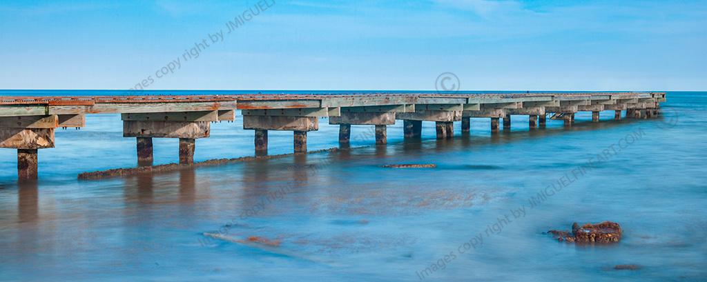 CF060086_Pier_seascapes_Key-West