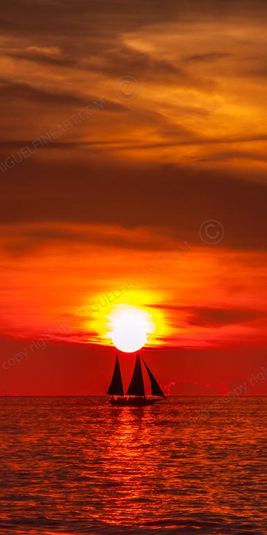 CF060130_sailboat_-sunset