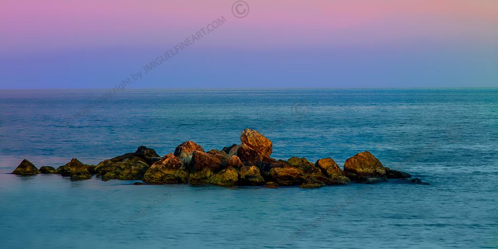 CF060138_seascape