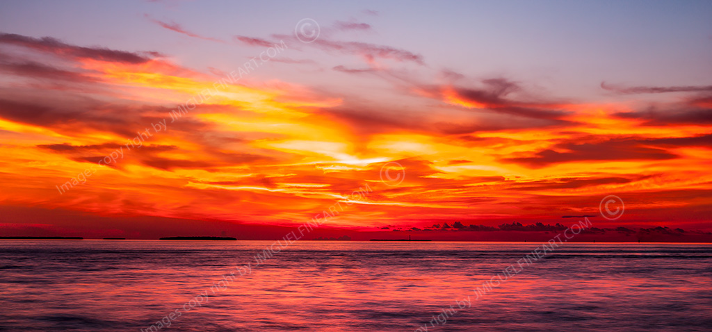 CF060156_seascape_Sunset_Key-West