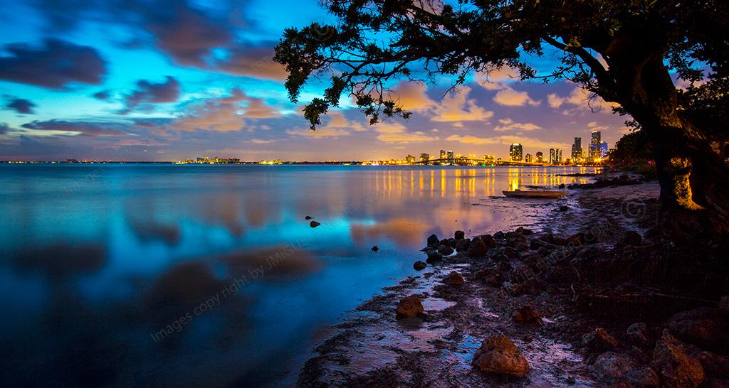 Hobby_Miami-City_MG_6308