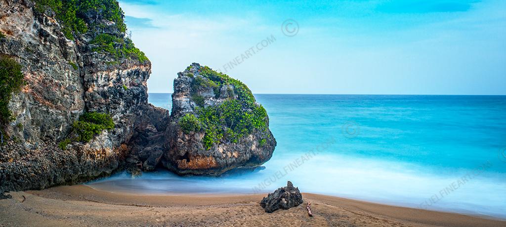 IMG-0015_beach-view