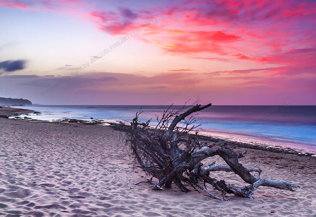 IMG-0079_beach_seascapes