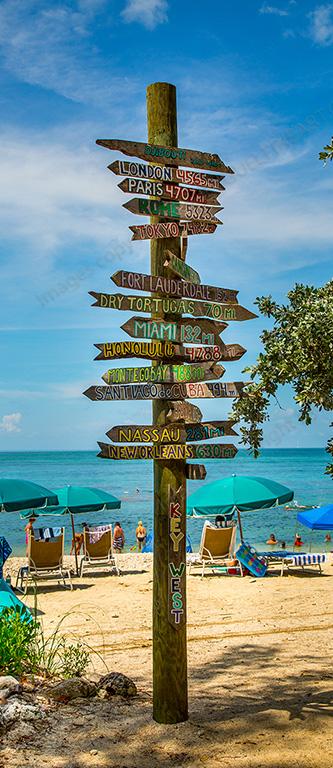 _MG_2924-2_beach_KeyWest