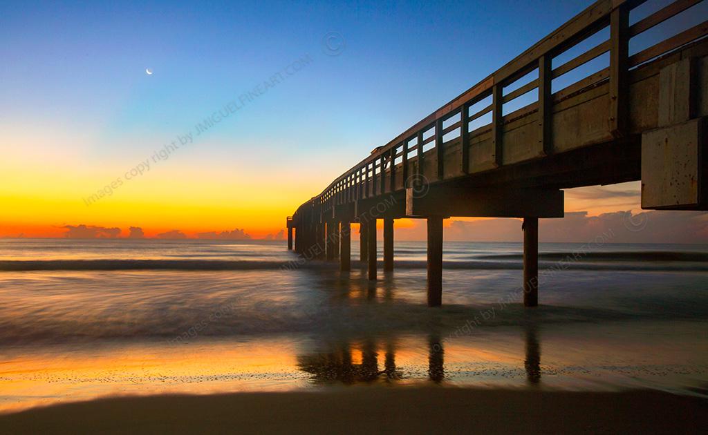 _MG_5758_Pier_seascape_sunrise