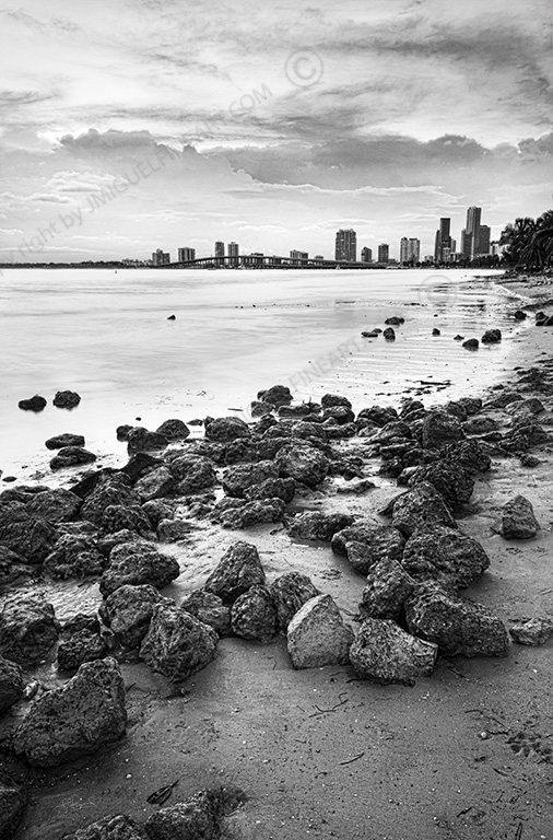 _MG_6280_Miami-View_Seascapes