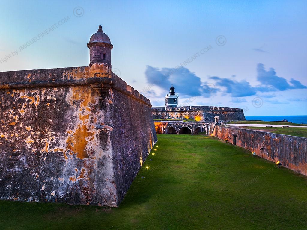 San-Juan-0126_Morro_Castle